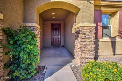 120 W Burkhalter Drive, San Tan Valley, AZ 85143 - MLS#: 5839353