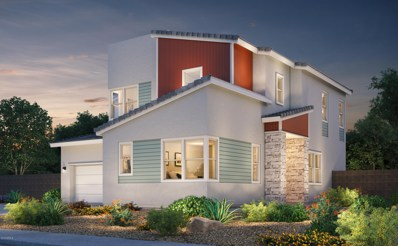 15731 W Melvin Street, Goodyear, AZ 85338 - MLS#: 5839362