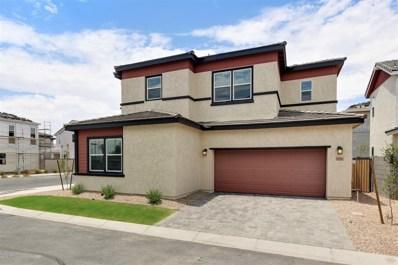 15702 W Melvin Street, Goodyear, AZ 85338 - #: 5839366