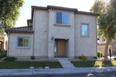 2361 N 83RD Drive, Phoenix, AZ 85037 - MLS#: 5839369