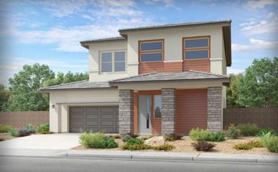 15727 W Melvin Street, Goodyear, AZ 85338 - MLS#: 5839370
