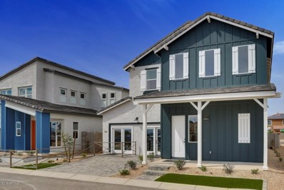 15711 W Melvin Street, Goodyear, AZ 85338 - #: 5839371