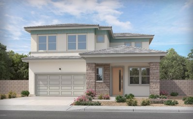 15715 W Melvin Street, Goodyear, AZ 85338 - #: 5839378
