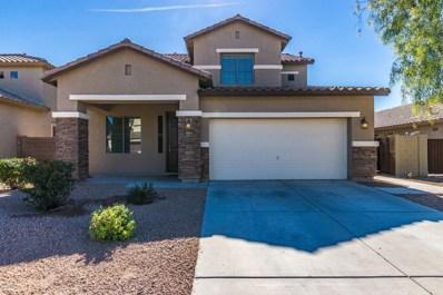 41681 W Corvalis Lane, Maricopa, AZ 85138 - #: 5839403