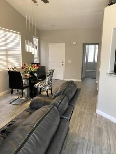 1425 S Lindsay Road Unit 18, Mesa, AZ 85204 - MLS#: 5839420
