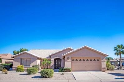 24305 S Briar Wing Drive, Sun Lakes, AZ 85248 - MLS#: 5839422