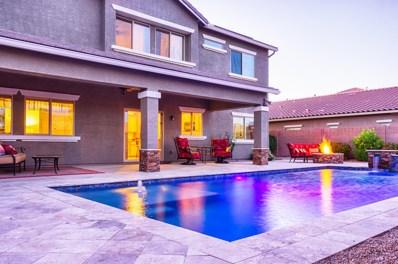 6229 S Banning Street, Gilbert, AZ 85298 - MLS#: 5839433