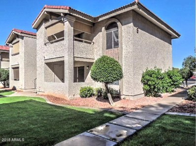 10610 S 48TH Street Unit 1030, Phoenix, AZ 85044 - MLS#: 5839435