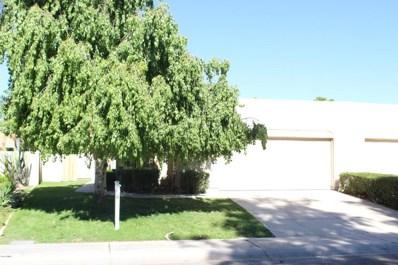 8954 E Meadow Hills Drive, Scottsdale, AZ 85260 - MLS#: 5839441