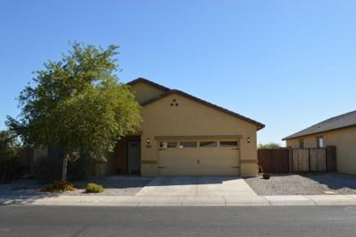 25351 W Ellis Drive, Buckeye, AZ 85326 - MLS#: 5839447