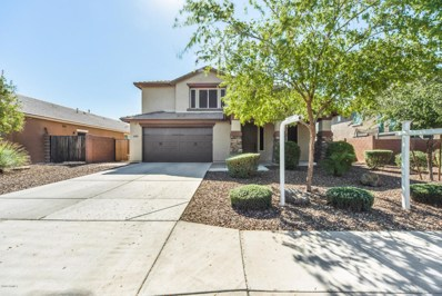 1991 E Flintlock Drive, Gilbert, AZ 85298 - MLS#: 5839449