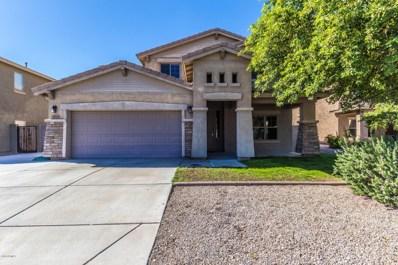 15620 N 178TH Drive, Surprise, AZ 85388 - MLS#: 5839450