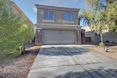 43243 W Cowpath Road, Maricopa, AZ 85138 - MLS#: 5839451