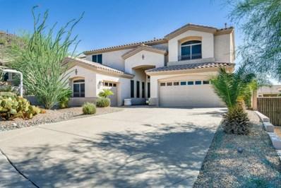 25449 N 40TH Lane, Phoenix, AZ 85083 - MLS#: 5839455