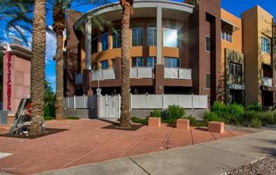 6605 N 93RD Avenue Unit 1066, Glendale, AZ 85305 - MLS#: 5839465