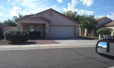 861 W Page Avenue, Gilbert, AZ 85233 - #: 5839466