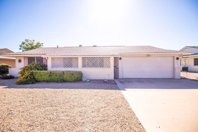 10541 W Pleasant Valley Road, Sun City, AZ 85351 - #: 5839470