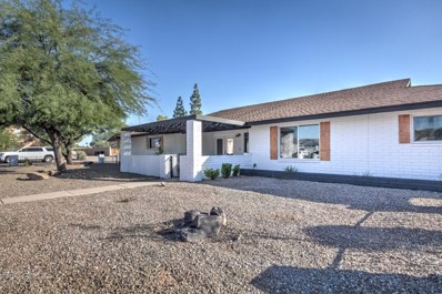 2565 E Inglewood Street, Mesa, AZ 85213 - MLS#: 5839472