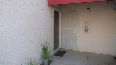 4211 E Palm Lane UNIT 123, Phoenix, AZ 85008 - MLS#: 5839474