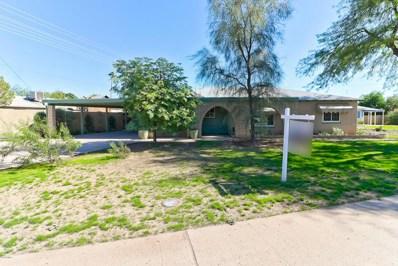 7335 N 23RD Avenue, Phoenix, AZ 85021 - MLS#: 5839483