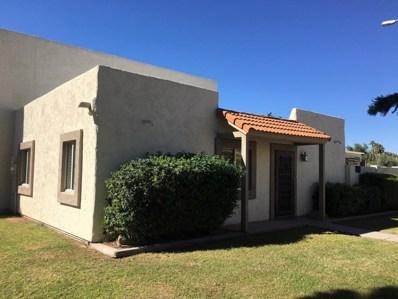 7835 E Keim Drive, Scottsdale, AZ 85250 - MLS#: 5839485