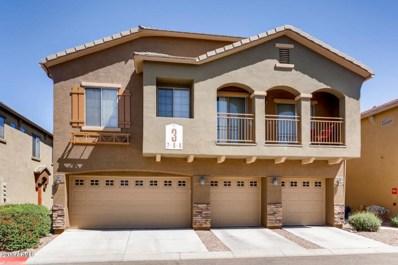 2250 E Deer Valley Road Unit 9, Phoenix, AZ 85024 - MLS#: 5839501