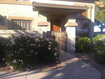 1225 N 36TH Street Unit 1071, Phoenix, AZ 85008 - MLS#: 5839511