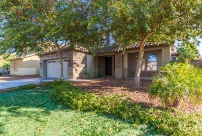 1655 N 113TH Avenue, Avondale, AZ 85392 - MLS#: 5839515