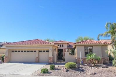 10033 E Emerald Drive, Sun Lakes, AZ 85248 - MLS#: 5839524
