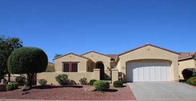 22910 N Las Positas Drive, Sun City West, AZ 85375 - MLS#: 5839532