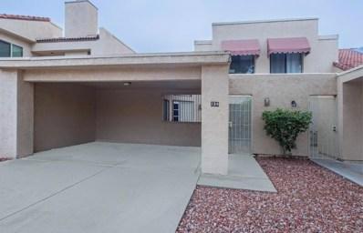 139 E Beck Lane, Phoenix, AZ 85022 - MLS#: 5839538