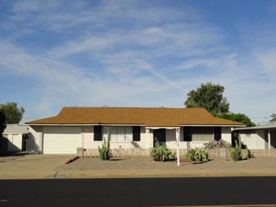 12032 N 103RD Avenue, Sun City, AZ 85351 - MLS#: 5839543