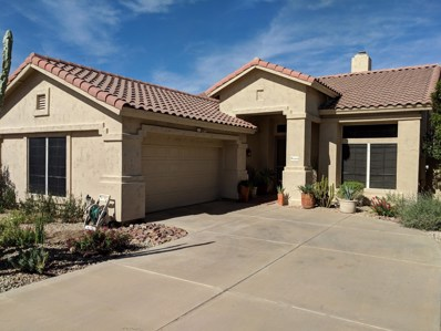4302 E Rancho Caliente Drive, Cave Creek, AZ 85331 - MLS#: 5839556
