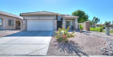45173 W Paitilla Lane, Maricopa, AZ 85139 - MLS#: 5839561