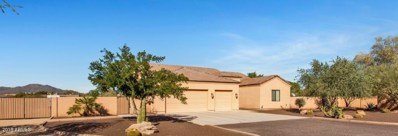 1208 W Carriage Drive, Phoenix, AZ 85086 - MLS#: 5839566