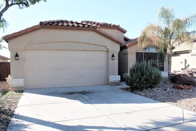 2622 N 109TH Avenue, Avondale, AZ 85392 - #: 5839571