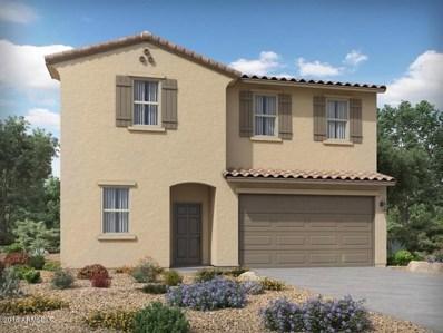 10223 W Southgate Avenue, Tolleson, AZ 85353 - MLS#: 5839572