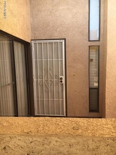 110 E Coral Gables Drive, Phoenix, AZ 85022 - MLS#: 5839574