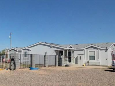406 N 347TH Avenue, Tonopah, AZ 85354 - MLS#: 5839590