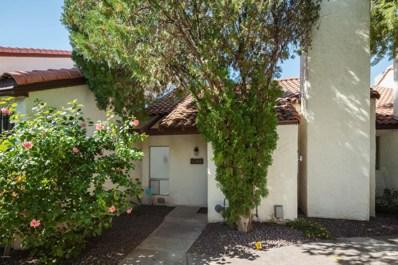 5348 N 3RD Avenue, Phoenix, AZ 85013 - MLS#: 5839591