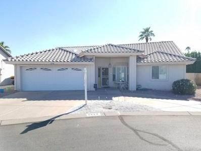 8229 E Emelita Avenue, Mesa, AZ 85208 - MLS#: 5839593