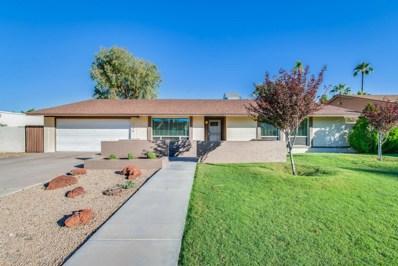 124 E Eugie Avenue, Phoenix, AZ 85022 - MLS#: 5839606