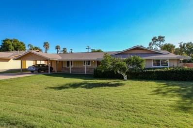 711 W Why Worry Lane, Phoenix, AZ 85021 - MLS#: 5839609