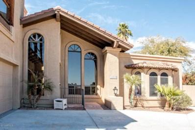 15936 E Burro Drive, Fountain Hills, AZ 85268 - #: 5839611
