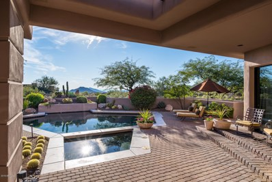 41588 N 110TH Way, Scottsdale, AZ 85262 - MLS#: 5839612
