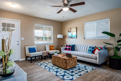 1941 W Clarendon Avenue, Phoenix, AZ 85015 - MLS#: 5839613