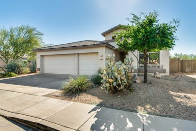29822 N 48TH Way, Cave Creek, AZ 85331 - MLS#: 5839617