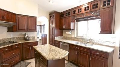 9143 S Grandview Drive, Tempe, AZ 85284 - MLS#: 5839626