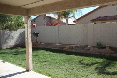 3731 W Belle Avenue, Queen Creek, AZ 85142 - MLS#: 5839636