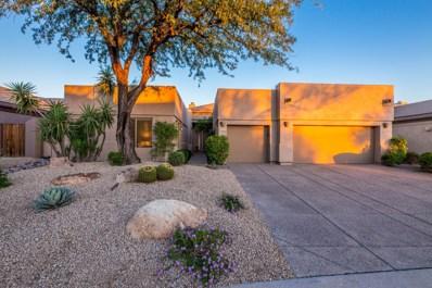 33833 N 67TH Street, Scottsdale, AZ 85266 - MLS#: 5839641
